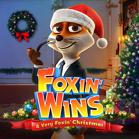 BStrz_Facebook_Foxin_Wins_A_Very_Foxin_C