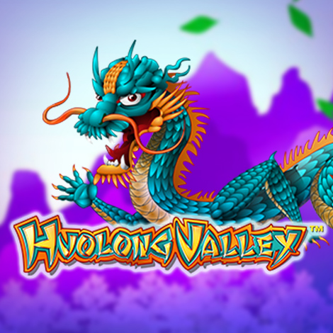 BStrz_Facebook_Huolong_Valley.jpg