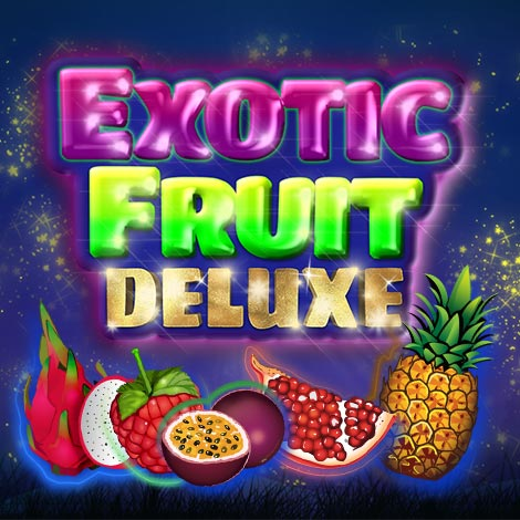 BStrz_facebook_Exotic_Fruit_Deluxe.jpg