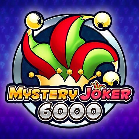 BStrz_facebook_Mystery_Joker_6000.jpg