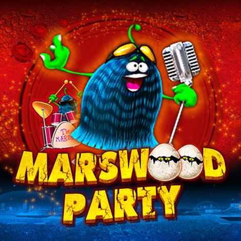BStrz_Facebook_Marswood_Party.jpg