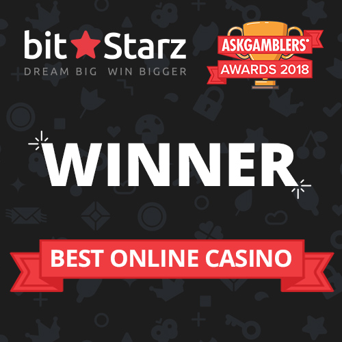 BTSRZ_Best_online_casino_award_WINNER_fa