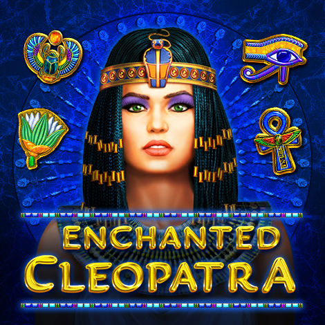 BStrz_Facebook_Enchanted_Cleopatra.jpg