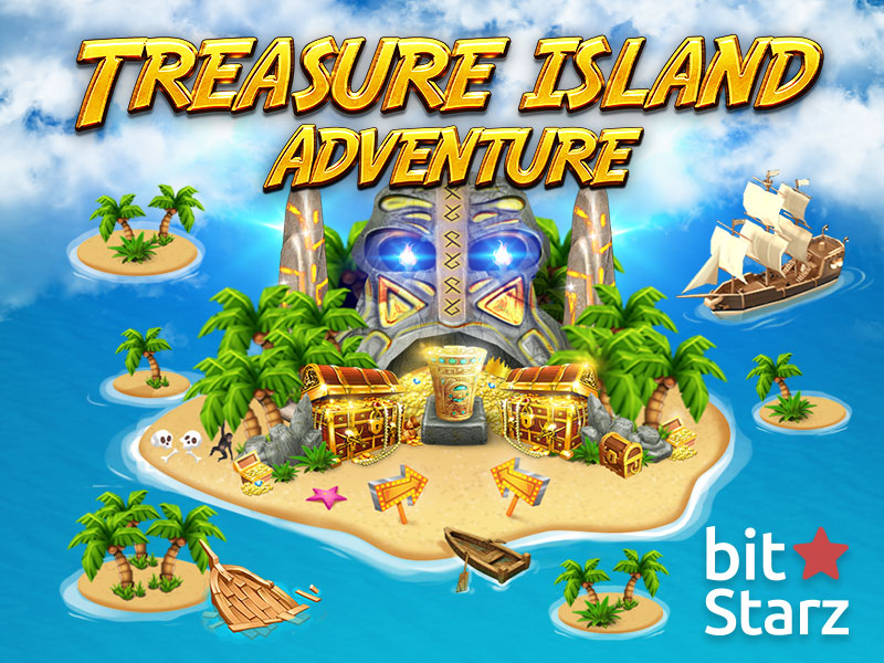 Treasure_Island_Adventure_Affiliate_800x