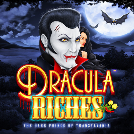 BStrz_Facebook_Dracula-Riches.jpg