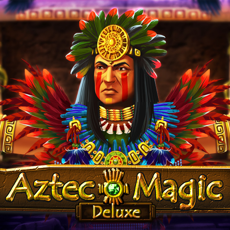 BStrz_Facebook_Aztec-Magic-Deluxe.jpg