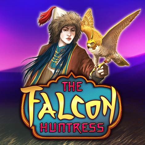BStrz_Facebook_The-Falcon-Huntress.jpg