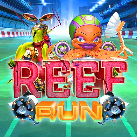 BStrz_facebook_Reef_Run.jpg