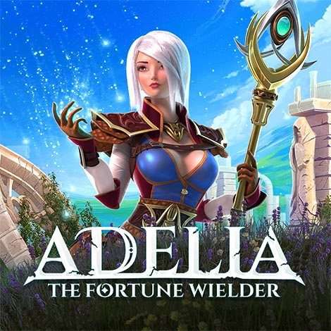 BStrz_facebook_Adelia_The_Fortune_Wielde