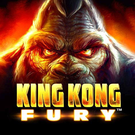 BStrz_facebook_King_Kong_Fury.jpg