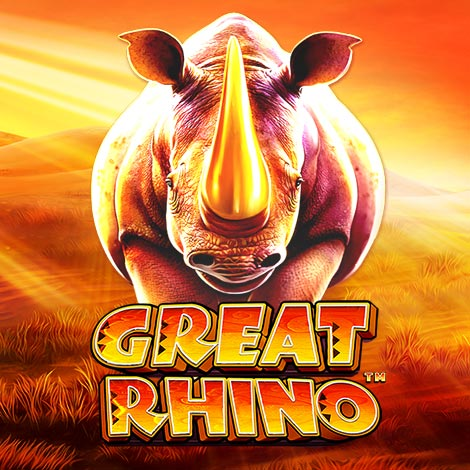 BStrz_Facebook_SocialNetwork_greatrhino.