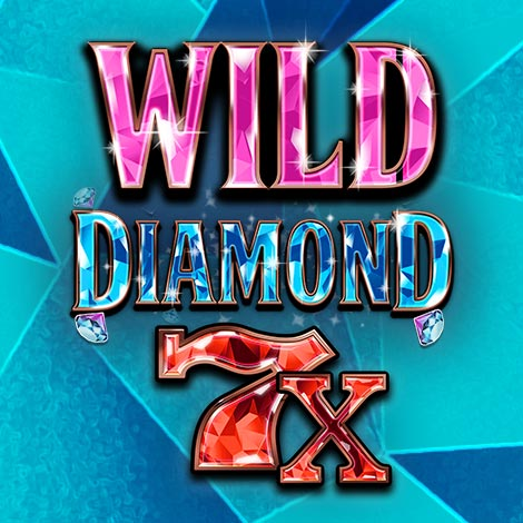 BStrz_Facebook_SocialNetwork_wild-diamon