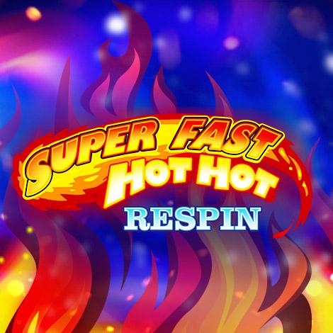 BStrz_SocialMedia_Super_Fast_Hot_Respin.