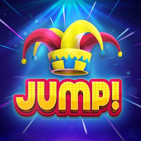 BStrtz_Facebook_Jump.jpg