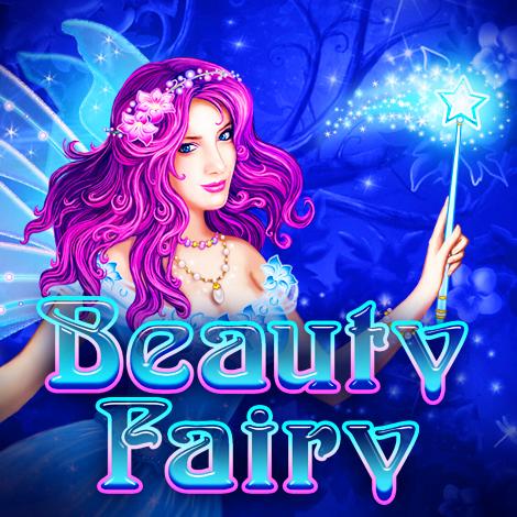 BStrtz_Facebook_BeautyFairy.jpg