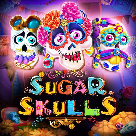 BStrtz_Facebook_SugarSkulls.jpg
