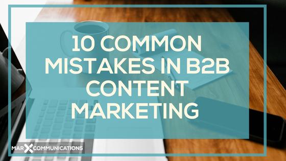 10 Common Mistakes.jpg