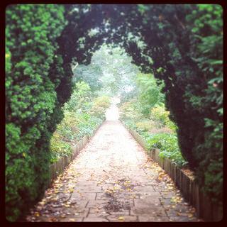 wooded path - 15125968690_64eb7d691b_n.jpg