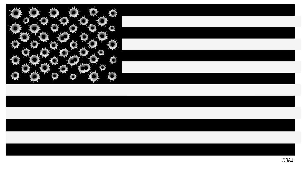 True colors of america - raj - 15252454724_c7634ece78_b.jpg
