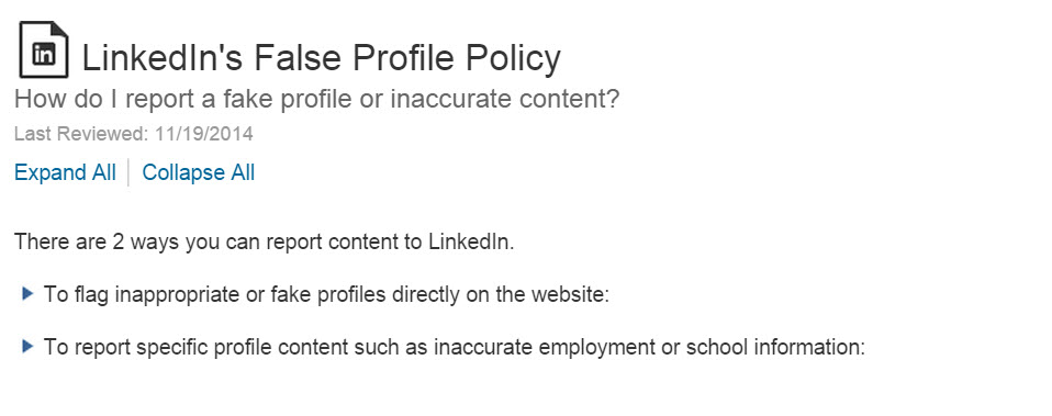 fake profiles in linkedin.jpg