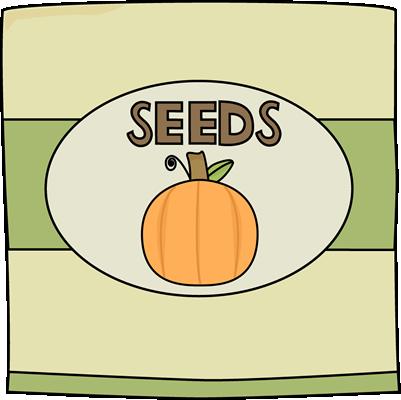 pumpkin-seed.png
