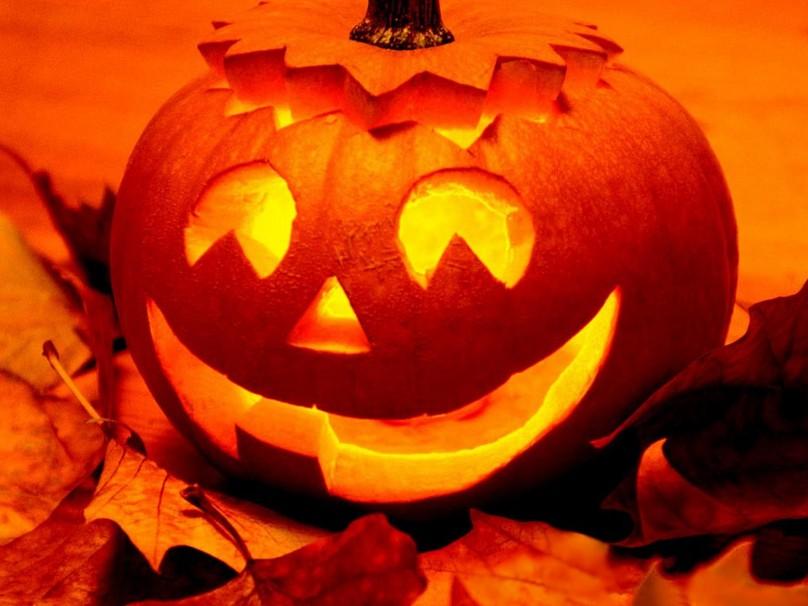 Happy-Halloween-Pumpkin.jpg