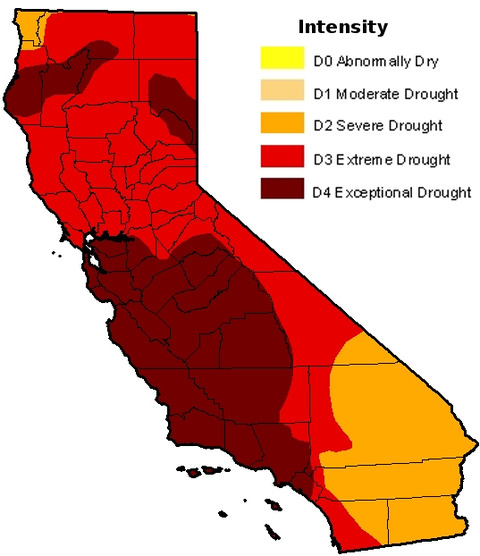 drought-map.jpg