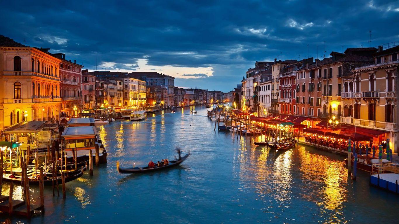 Italyn.jpg