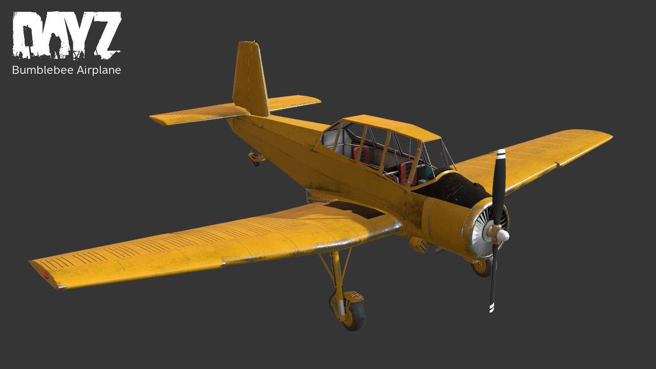 bumblebeeAirplane01.png