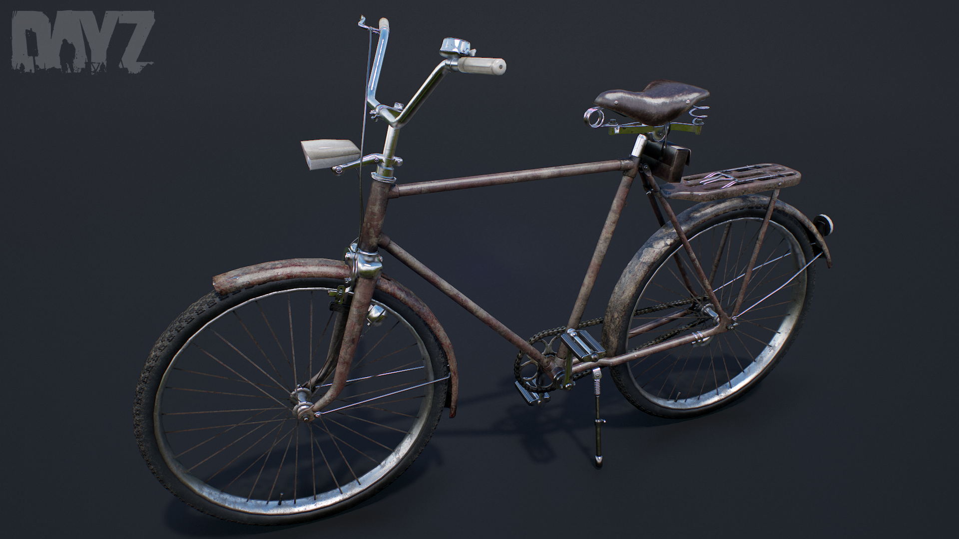 bicycle_1.png