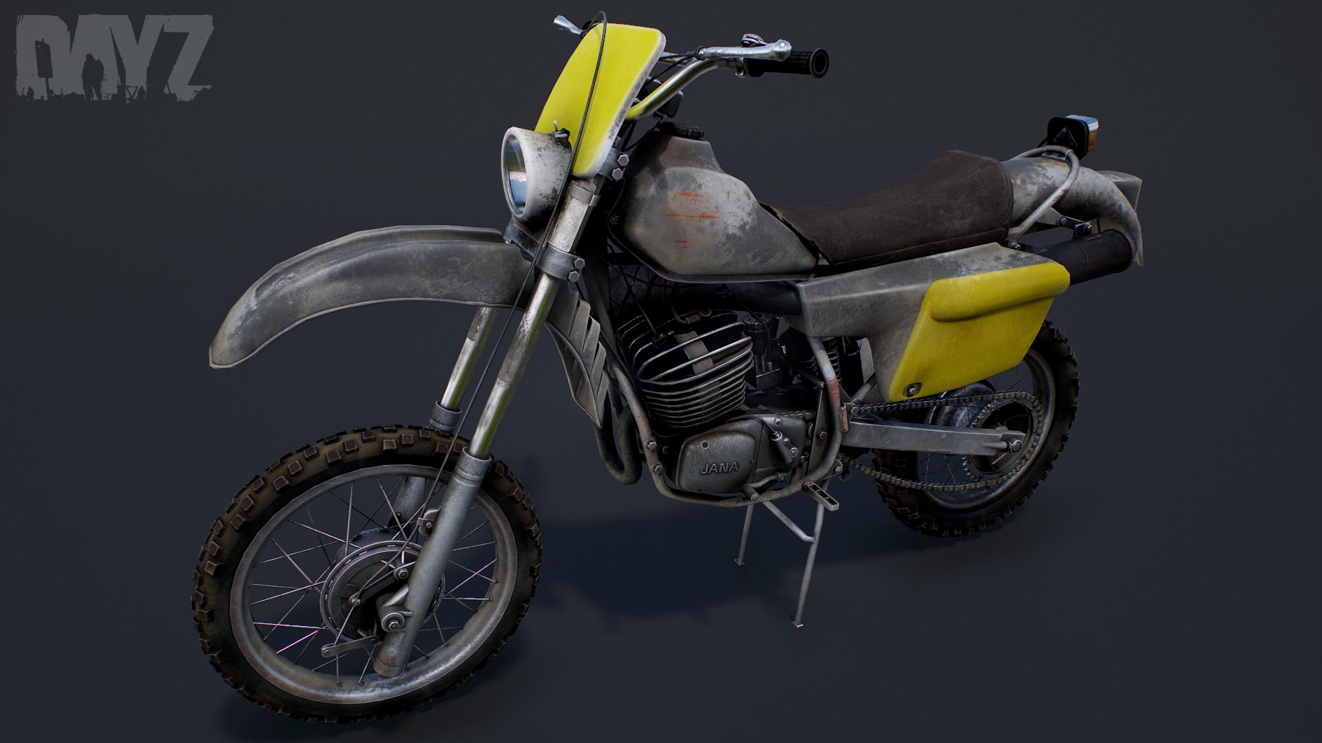 dirtbike_1.png