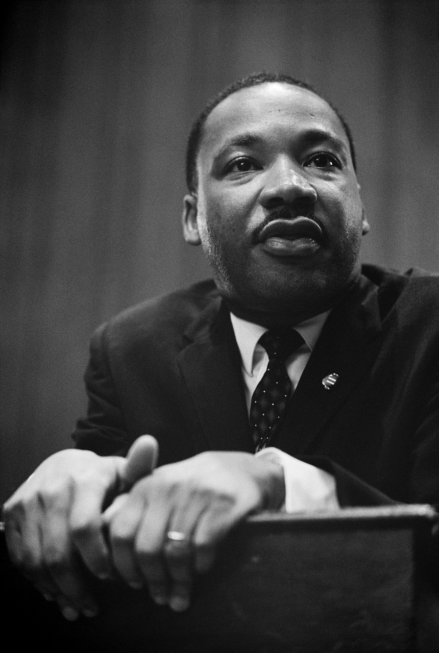 wikiimages - martin-luther-king-180477_1280.jpg