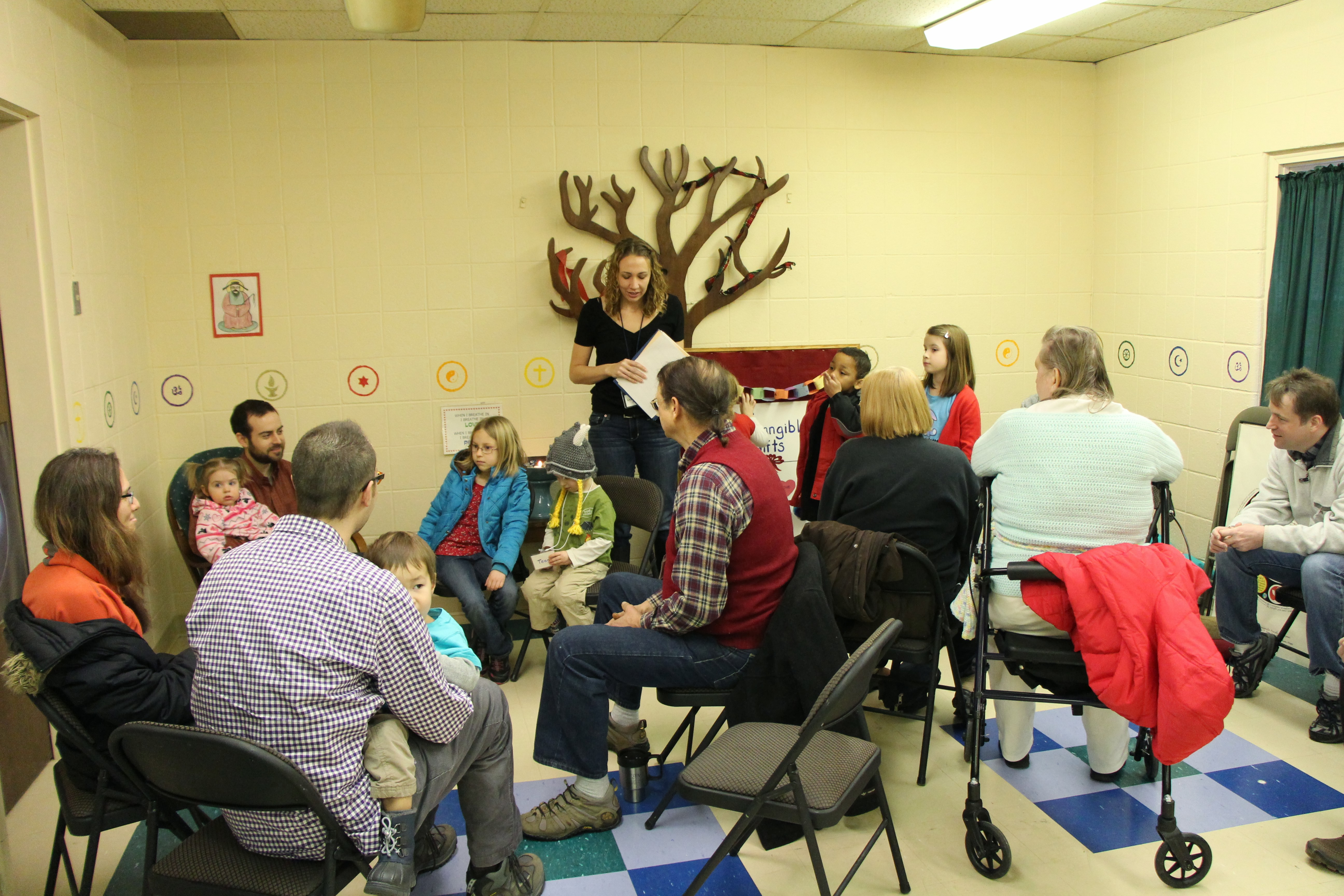 Youth and Adults - IMG_2785.JPG