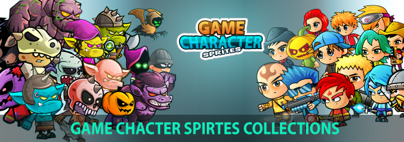 Rat Warrior Game Character Sprites 227 (Sprites)
