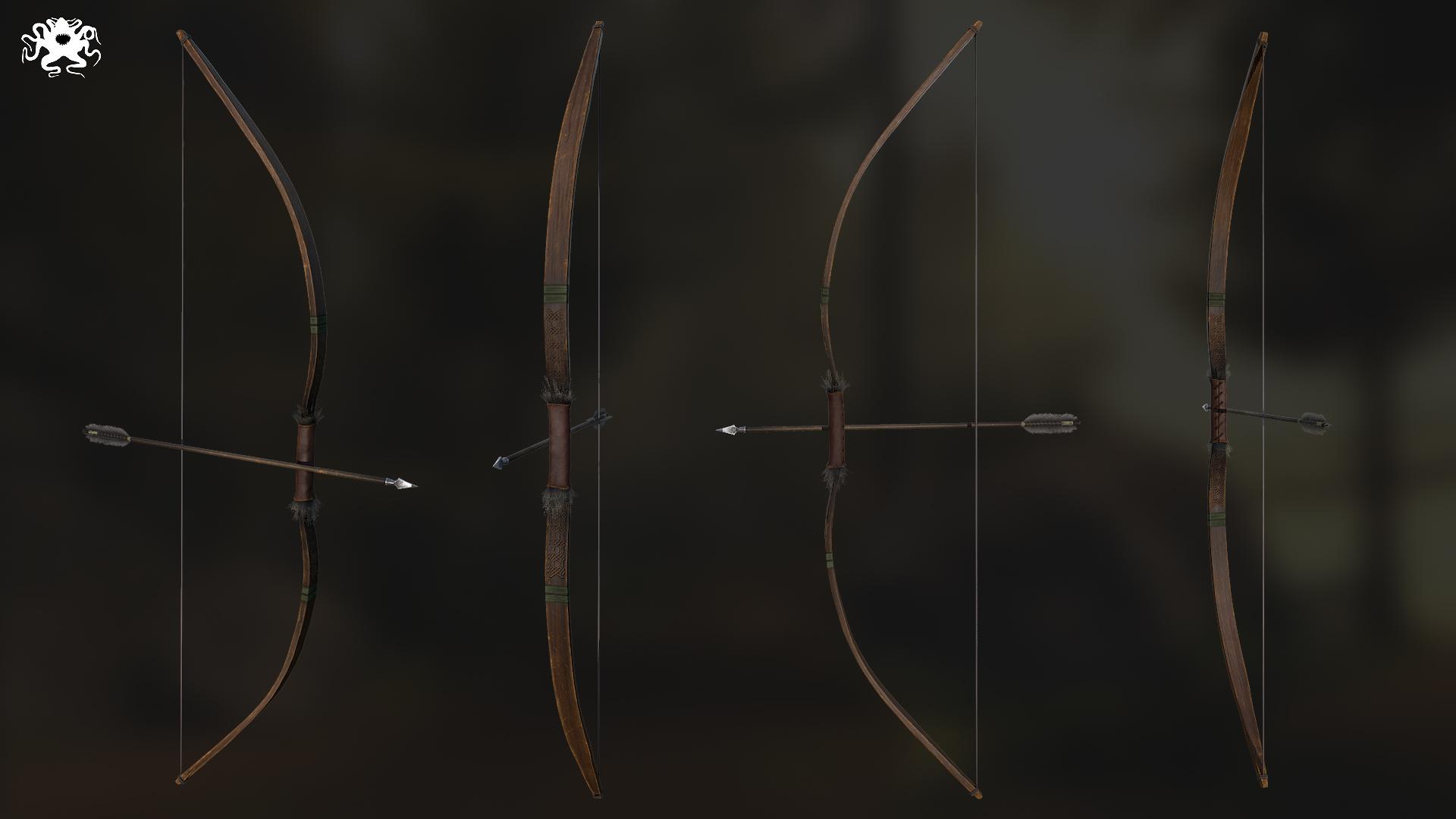bow.jpg