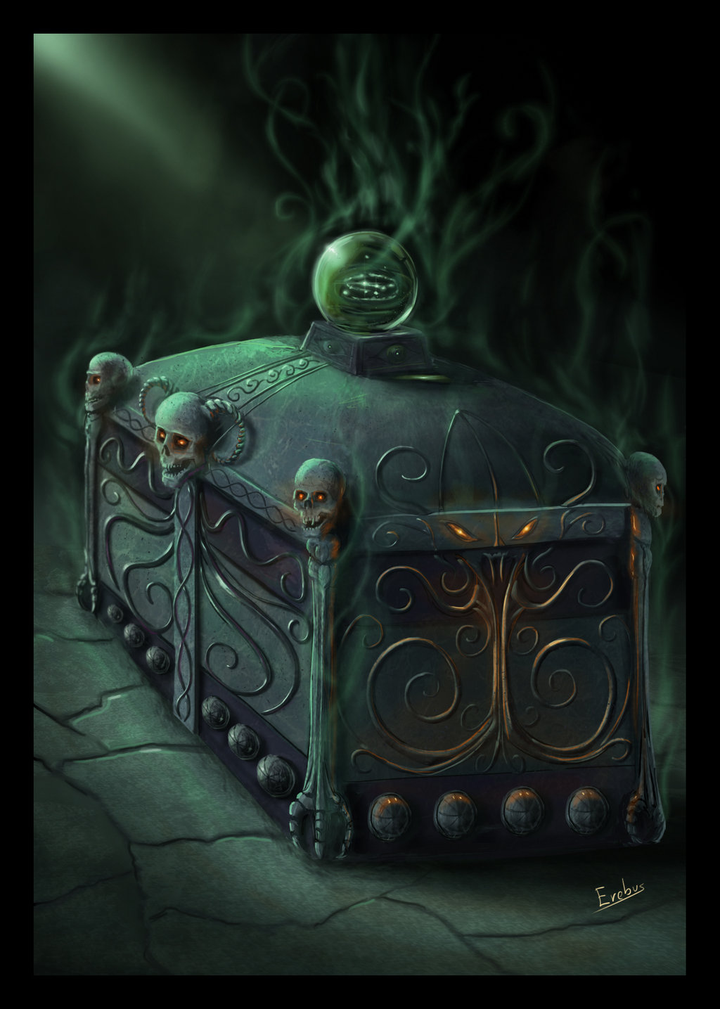 Vente aux enchères Treasure_chest_by_erebus74-d6nieh0