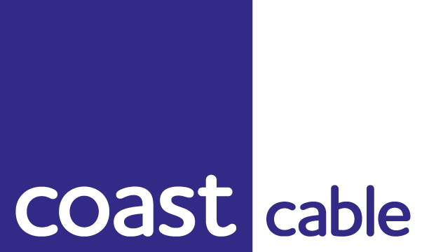 Coast_Cable Primary_PMS_2685C_Logo.jpg