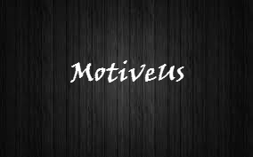 Motive Us Logo