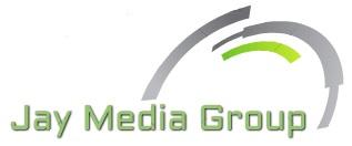 Jay Media Logo