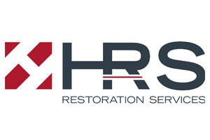 HRS Disaster Restoration Services