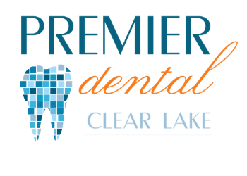 Clear Lake Dentistry | Dentist In Webster TX | Premier Dental