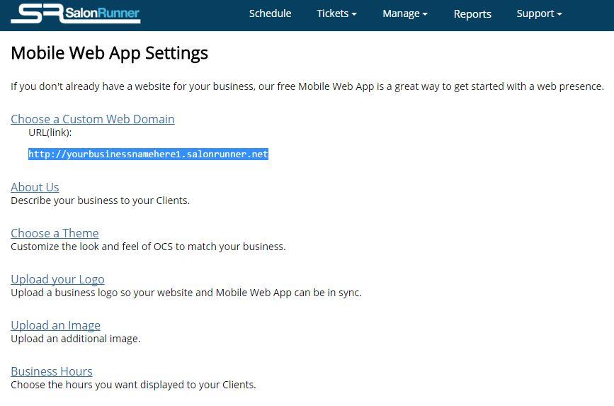mobile web app.JPG