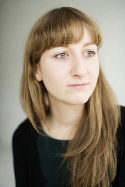 Charlotte Herelixka