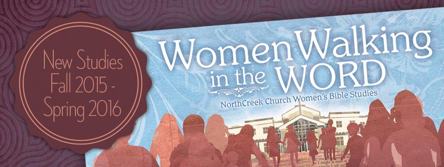 Women's Bible Study 2015 900x340