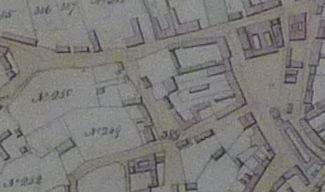 1838 Map Chapel Street.jpg