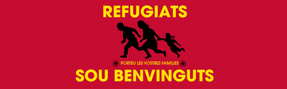 Banner_Refugiats