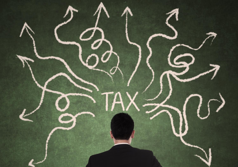 person&tax