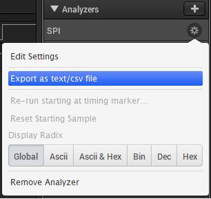 ExportWindow