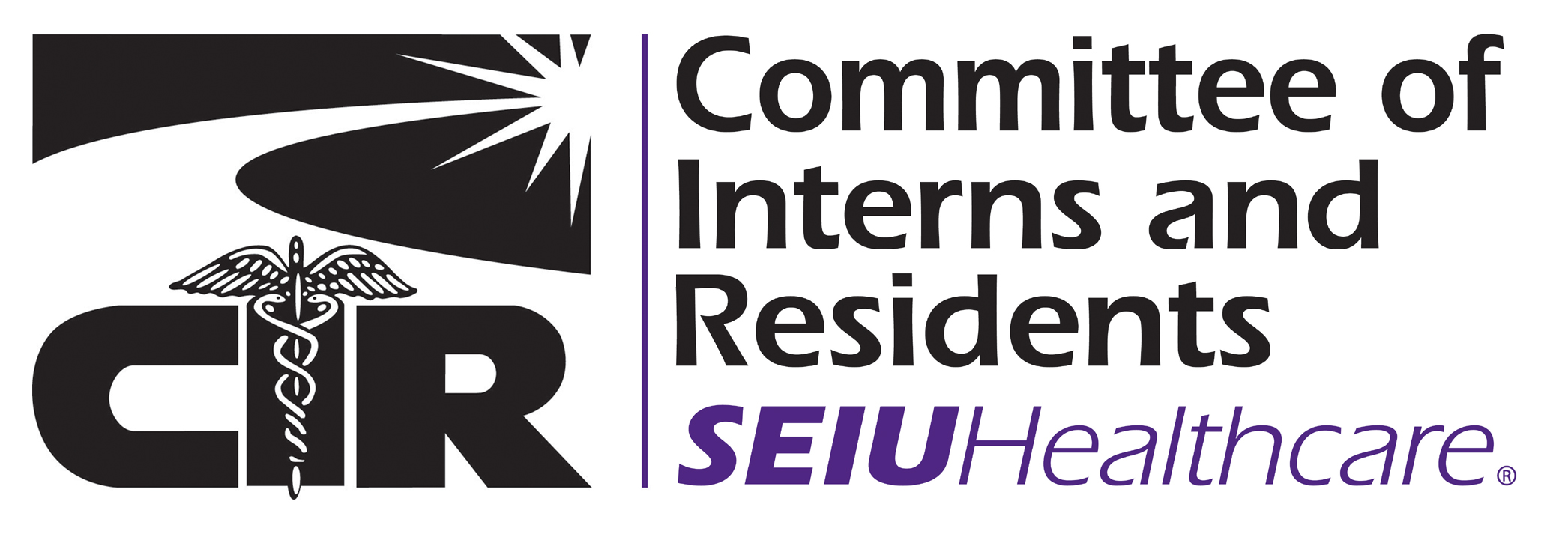 CIR Logo-high res.jpg