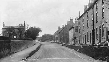 caistor_c_1910_grimsby_road.enhanced.jpg